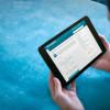 Schnelle Lösung statt Mathefrust: Neues Portal löst die Rechen-Probleme des Alltags / 200 kostenfreie Online-Rechner für alle Lebenslagen (FOTO)