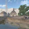 Virtual Reality: Touristen erleben das Luxembourg des 19. Jahrhunderts