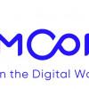 Internationaler Launch-Tag für Pimcore 5 – BILD