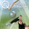 QuizCamp Bundesliga – Fußballquiz in einer neuen Dimension!