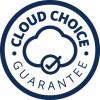 Pegasystems bietet mit Cloud Choice Guarantee erstmalig eine freie Cloud-Wahl
