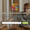 Astago: 100 Webseiten inklusive Wunschdomains jetzt für 1 Jahr GRATIS