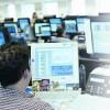 PaCoS: die neue In-/Exkasso-Software für Versicherungen (Anwenderbericht)