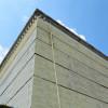 Consultix: Neues hochsicheres Rechenzentrum in Atombunker