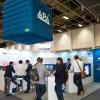 World Publishing Expo& Digital Content Expo: APA-IT zieht erfolgreiche Bilanz – BILD