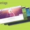 Astago: professionelle Webseitenentwicklung all-inclusive für nur 199,- EUR!