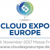 Tools4ever präsentiert HelloID auf der Cloud Expo Europe