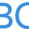 TIBCO Software holt sich einen der begehrten IT-Awards 2017