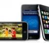 """The Phone House Wahl zum """"Handy des Jahres 2009"""": Apple iPhone 3G (S) klarer Sieger"""