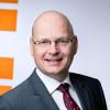 Lothar Schwemm ist neuer CTO bei KEYMILE