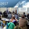 PowerFolder Kongress 2017 ein Erfolg