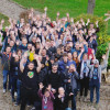 Programmier-Elite traf sich in Schwerin