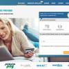 Kostenlose Umsatz-Booster für Online-Shops