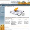 Jetzt Online: www.SharePointProfis.de – das neue SharePoint-Portal