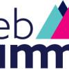 Web Summit setzt auf Neo4j für innovativen Support bei Konferenz