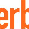 Riverbed und Zscaler bieten erste einheitliche Cloud-Networking- und Security-Lösung
