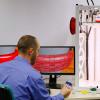 Kundenspezifische Maßlösungen: Individuelles Design und fotorealistischer 3D-Farbdruck