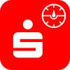 Das Finanzcockpit: Business-App für Firmenkunden
