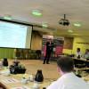 Vorteile digitaler Prozesse unter Einhaltung der GoBD