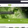 Salcar GmbH trumpft auf mit neuer Webseite