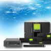 Overland-Tandberg macht LTO-8 für die NEO-Serie verfügbar