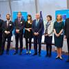 Europarat und European DIGITAL SME Alliance kooperieren für Menschenrechte und Rechtsstaatlichkeit im Internet