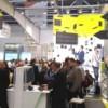 """Neues Konzept """"Informationsraum"""" von DOCUFY zieht Besucher auf der Branchenmesse tekom an"""