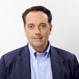 Joachim M. Guentert wird Global Chief Marketing Officer der CodeCheck AG