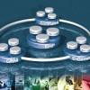 s+p Software und Consulting AG kooperiert mit Nissen & Velten