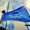 USA hebt Netzneutralität auf: Eine Chance für Europa