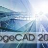 Neues Addon PICAD für Anlagenbau in progeCAD verfügbar