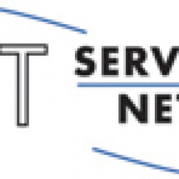 "Neu im IT-Service-Net: Service ""To Go"""
