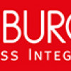 SEEBURGER AG ist neues Mitglied im BDEW e.V.