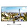 Jetzt verfügbar: HDR10 fähiger Ultra HD 4K Monitor LG 32UD99-W und LG 32UD89-W – viermal schärfer mit maximaler Farbbrillanz