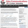 Autohaus Onlinemarketing: Suchmaschinenoptimierung (SEO) durch optimierte Texte + Backlinks