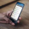 Mitarbeiter-Handys werden zur Gefahrenquelle