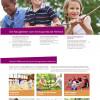 Sportlich, sportlich – coupling media launcht den Webauftritt vom Kreissportbund Herford