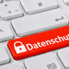 Datensicherheit in der EDV (Esslingen / Stuttgart)