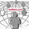 Reuthers mit neuem Partnerprogramm auf Erfolgskurs: Reuthers startet Affiliate Partner Programm