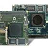 congatec und AMD schließen Partnerschaft zum Langzeitsupport der AMD Geode Prozessoren