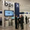 Möbelbranche zeigt sich begeistert von den neuen Lösungen für Digitalisierung und Multichannel der IT-Spezialisten bpi solutions und Diomex Software