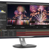 Für Profis: MMD präsentiert Display-Neuheiten von Philips Monitors auf der ISE 2018