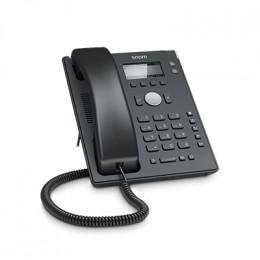 Snom präsentiert IP-Telefon D120
