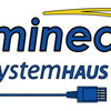 Innovativer IT-Service für München und Umgebung