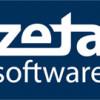 Göppinger Softwarehaus spendet zehn Euro pro verkaufter Zeta-Producer-Lizenz für Haiti