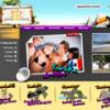 Neu: Jugendreisen online buchen – NETFORMIC GmbH konzipiert und realisiert www.youngtravelclub.de auf der Basis von TYPO3