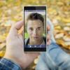 Mobile Lösung zur sicheren Dokumentenprüfung:  jenID-App ermöglicht sicheren mobilen Identitätscheck mit neuen Funktionen