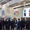 SEF Smart Electronic Factory e.V.: Industrie 4.0 rechnet sich