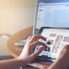 """""""PrestaShop zu Afterbuy"""" für optimierte Prozesse im Multichannel-Vertrieb"""