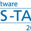 Continuous 'Everything': Startschuss des Call for Papers für den Software-QS-Tag 2018
